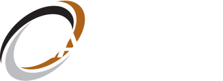 Capstone Mechanical
