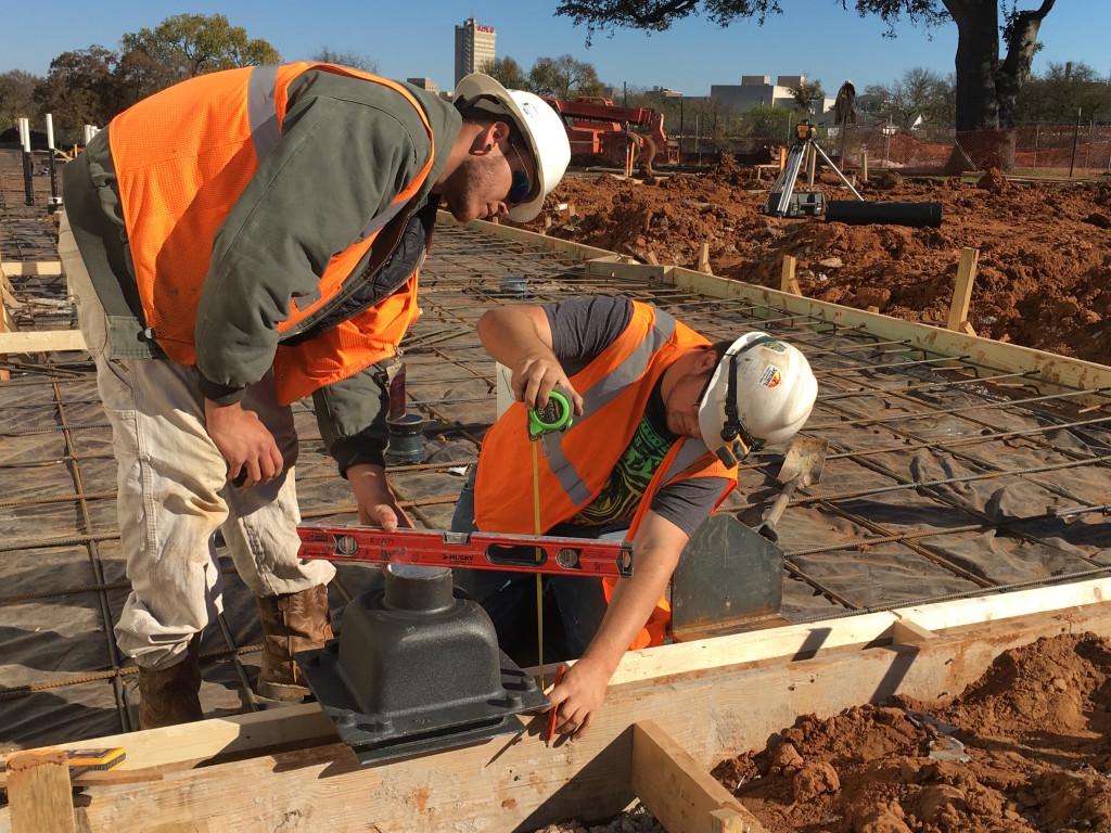Plumbing 4x3
